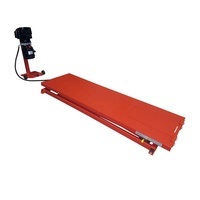 motorcycle tools special tools atv repair platforms lifter for motorcycle
