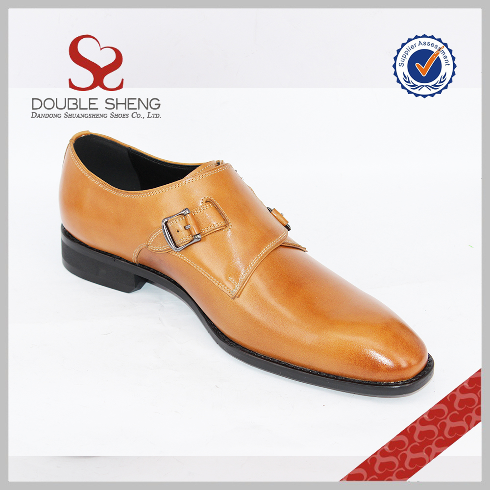 shoes end leather man price High pointed wholesale dress with low tAxadwdX