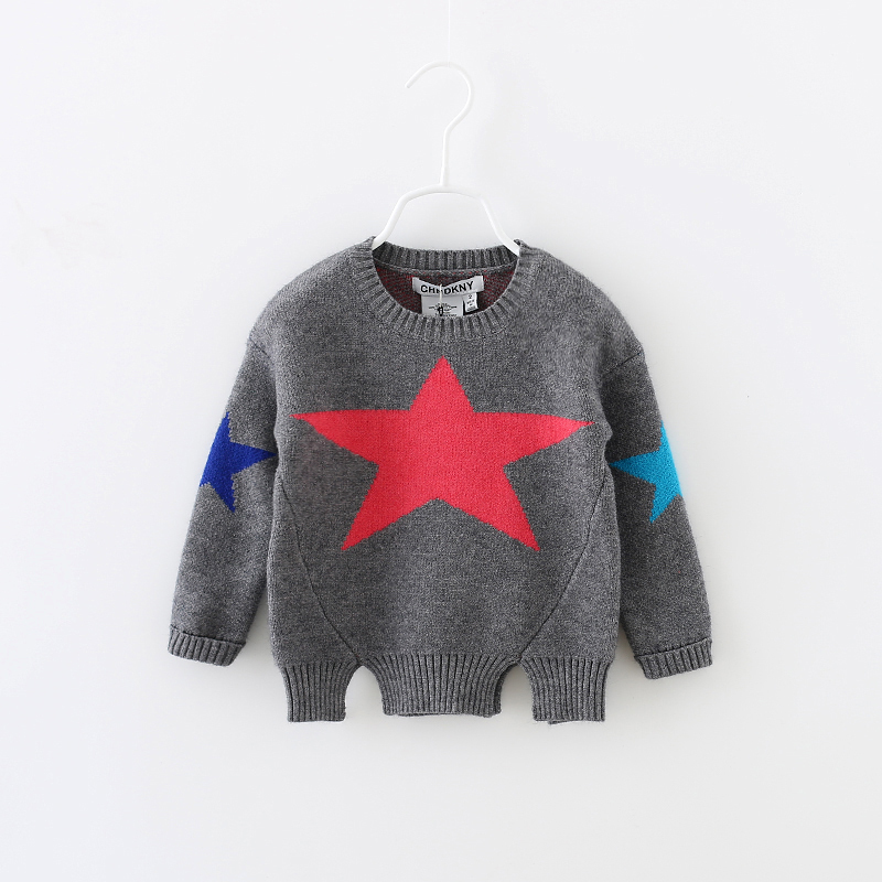 Cheap Woolen Sweater Design For Kids Find Woolen Sweater Design For