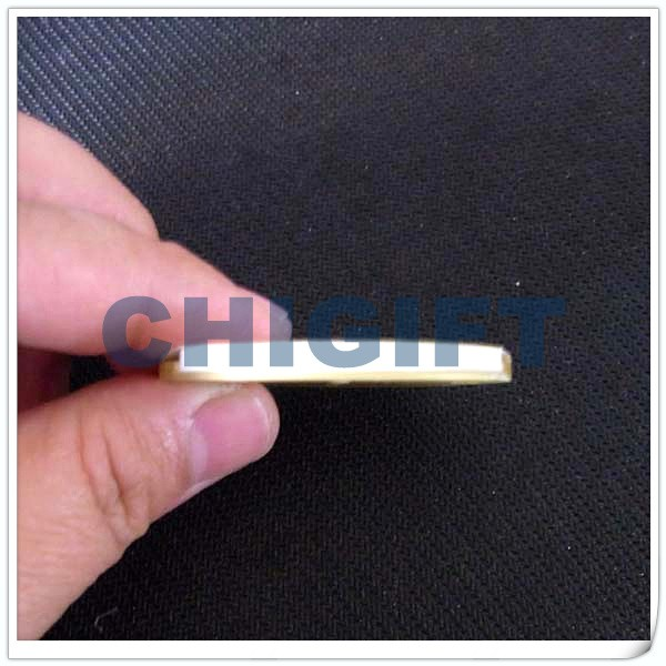 Party Supplies Bulk Items LED Sticker for Bottle