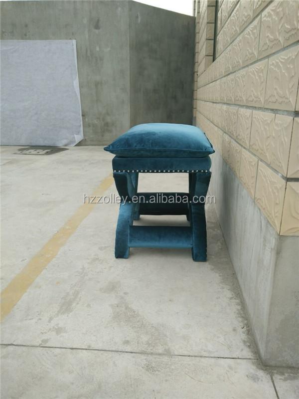 Bonito Muebles De Almacenamiento De Las Heces Molde - Muebles Para ...