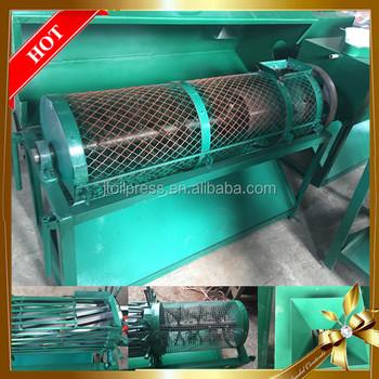 India Hot Sale Green Pecan Sheller Cleaner Auto Fresh Walnut Cracker  Machine For Sale - Buy Walnut Cracker Machine,Fresh Walnut Cracker  Machine,Auto