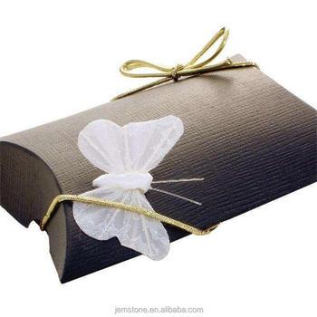New Design Fashion Wholesale Wedding Cake Box Gift Box Buy
