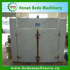 Industrial Vegetable and fruit Dehydrator /apple drying machine