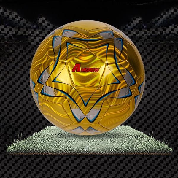 Bekend Alle Maten 5 4 3 2 1 Kleur Logo Op Maat 32 Panel Voetbal - Buy GO28