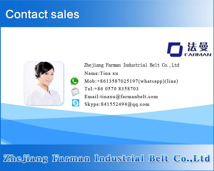 SH99KE2TZ%RM_$CU$~BMC)2.jpg