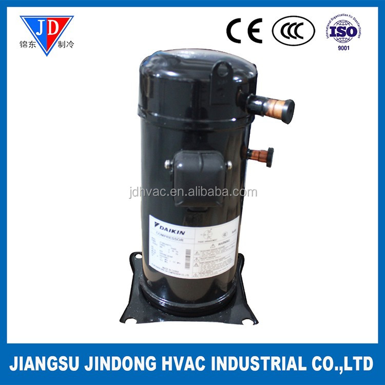 Airconditioning Scroll Compressor JT160BCBY1L
