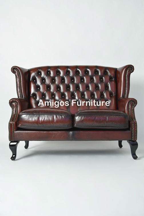 Queen Anne Living Room Furniture, Queen Anne Living Room Furniture ...