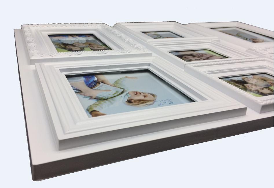 Finden Sie Hohe Qualität Stammbaum Fotorahmen Hersteller und ...