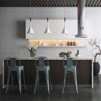 Chicken House Designs Modular Kitchen Cabinet Philippines For Mobile  Kitchen - Buy Chicken House Designs,Modular Kitchen Cabinet  Philippines,Mobile ...