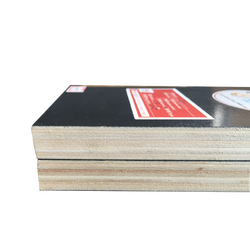 Cheap Price Poplar Core Veneer Plywood For Construction
