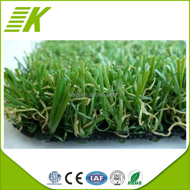 Monoflament alfombra de c sped artificial hierba - Suelo hierba artificial ...