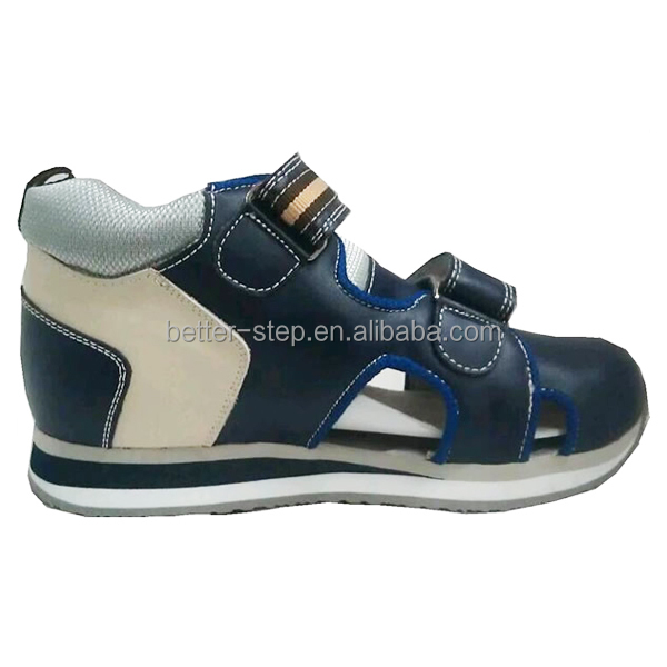 chaussures de sport dde5d 591e8 L'été Orthopédiques Pieds Plats Chaussures Pour Bébés - Buy Chaussures  Orthopédiques Pour Bébés,Chaussures À Pieds Plats,Chaussures Orthopédiques  Pour ...