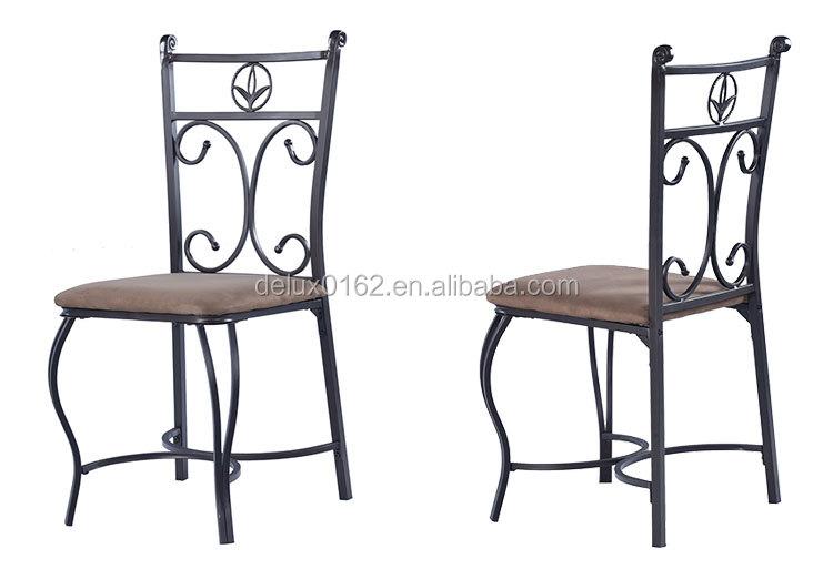 c359-chair.jpg