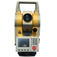 cheap used Total Station for land survey DTM952R