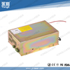 high quality dc power supply
