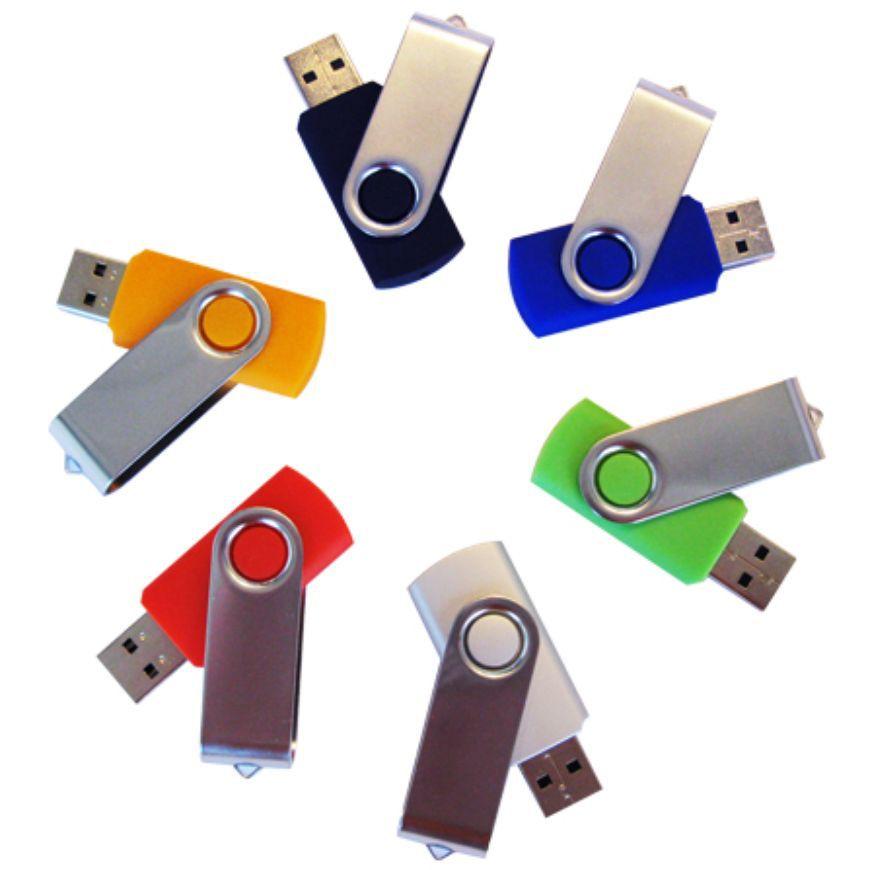 1 terabyte flash drive buy 1 terabyte flash drive 1. Black Bedroom Furniture Sets. Home Design Ideas