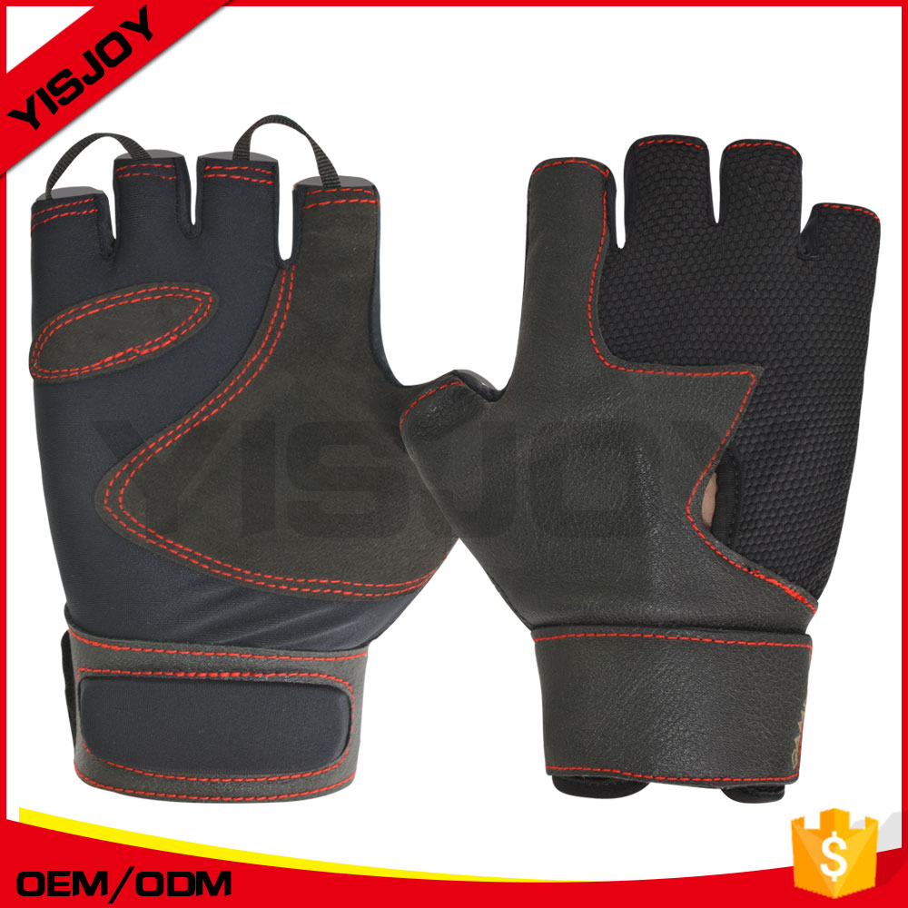 Fingerless gloves for gaming - Gaming Gloves Gaming Gloves Suppliers And Manufacturers At Alibaba Com