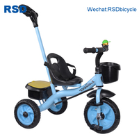 2017 latest price and model children baby tricycle,alibaba wholesale baby tricycle,xingtai factory hot sale baby tricycle