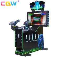 Гномы игра автоматы бесплатно