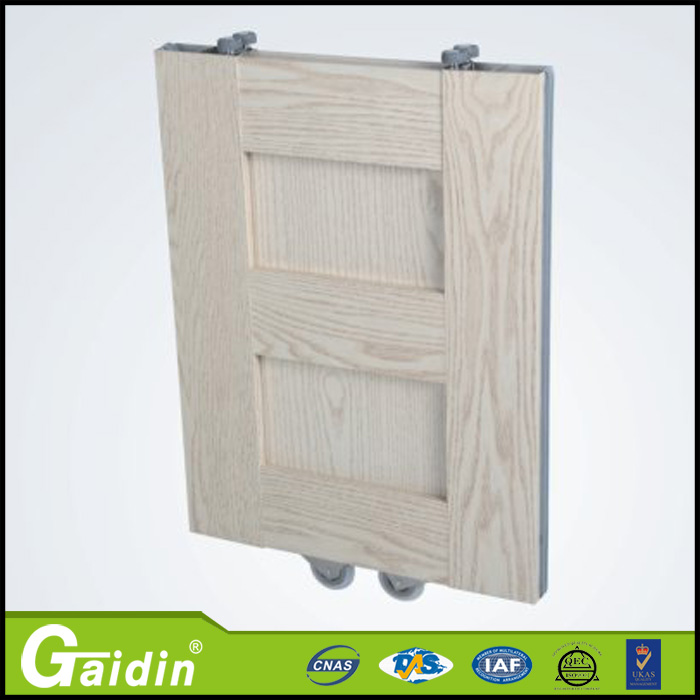 Customize Retail sliding door roller vw