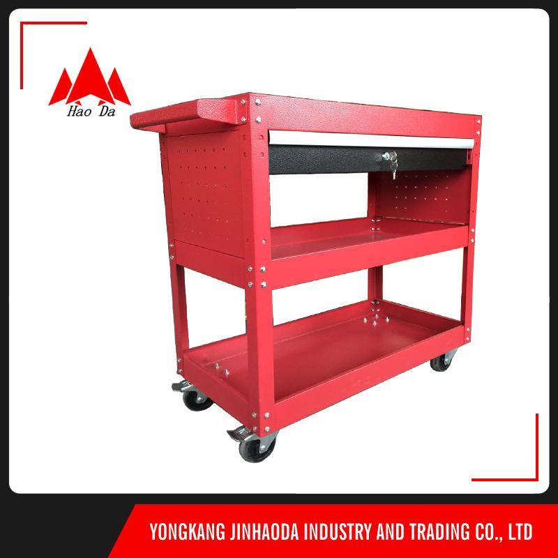 Finden Sie Hohe Qualität Luftreifen Hand Trolley Hersteller und ...