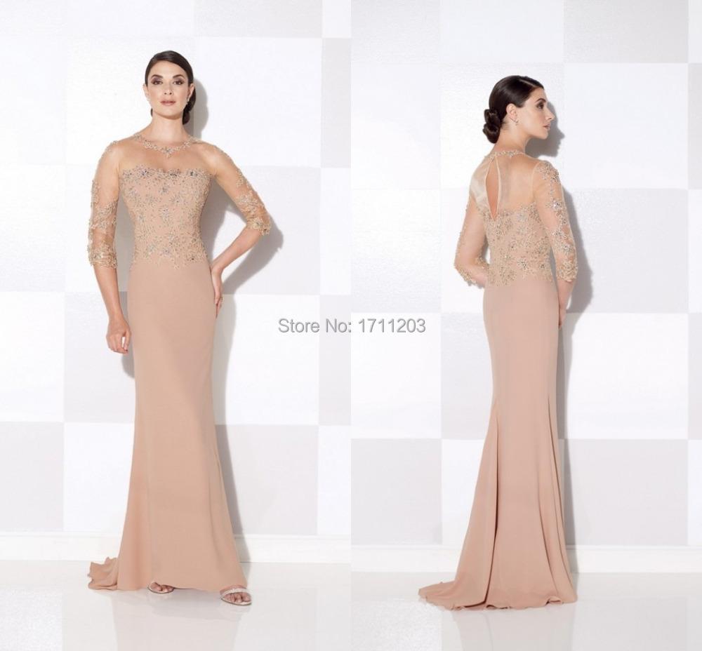 Cheap Blush Formal Dress, find Blush Formal Dress deals on line at ...