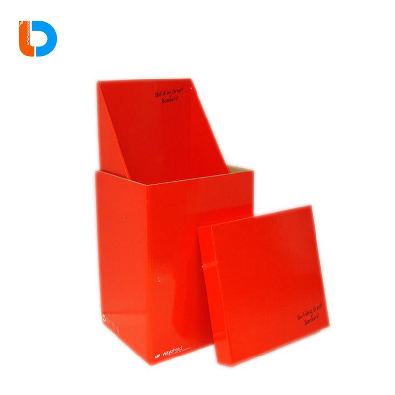 Hot sales Custom Cardboard Shoes Printed Box Package Design