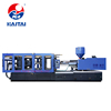 /product-detail/htw-600-pet-made-in-china-machine-weight-28-t-vertical-injection-molding-machine-price-plastic-basket-making-machine-60754967799.html