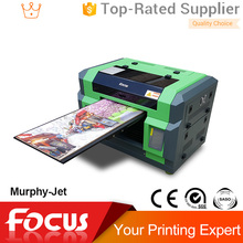 If you would like to print nice and we will help you do so Focus uv inkjet flatbed printer