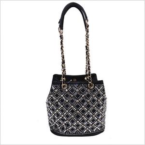 533bf17fba5b Ladies Embellishment Bags