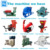 Good price crusher /wood chipper machine /drum wood chipper machine for sale