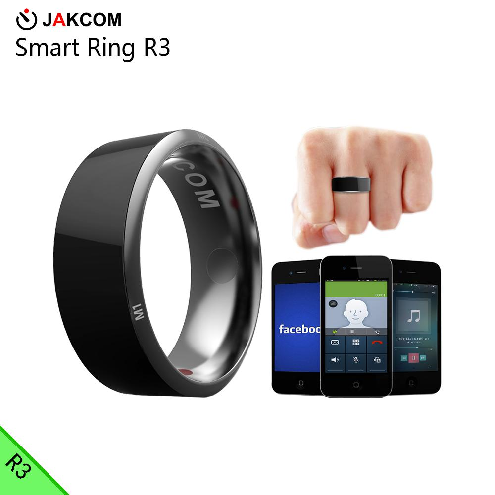 Jakcom R3 Smart Ring 2017 New Product Of <strong>Laptops</strong> Hot Sale With China Cheap Popular Netbook Android Netbook <strong>Laptop</strong> I5 6200U