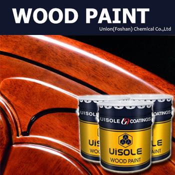 Resine Alkyde Peinture A L Huile Pour Meubles De Laque De Bois Vernis Buy Peinture Alkyde Peinture Bois Peinture Resine Alkyde Product On