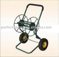 Garden Hose Reel Cart 25806
