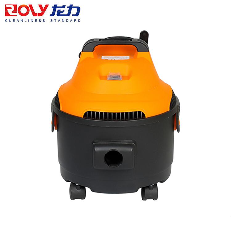 Remarkable 15L Mini Sofa Cleaning Machine Wet Dry Washing Vacuum Cleaners Buy Sofa Vacuum Cleaners Wet Dry Washing Vacuum Cleaners Sofa Vauum Cleaners Product Interior Design Ideas Tzicisoteloinfo