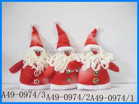 Guangdong Factory produce High Quality Christmas Tree Ornament popular design