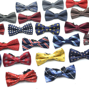 8e5622476d49 China Tie For Girls, China Tie For Girls Manufacturers and Suppliers on  Alibaba.com