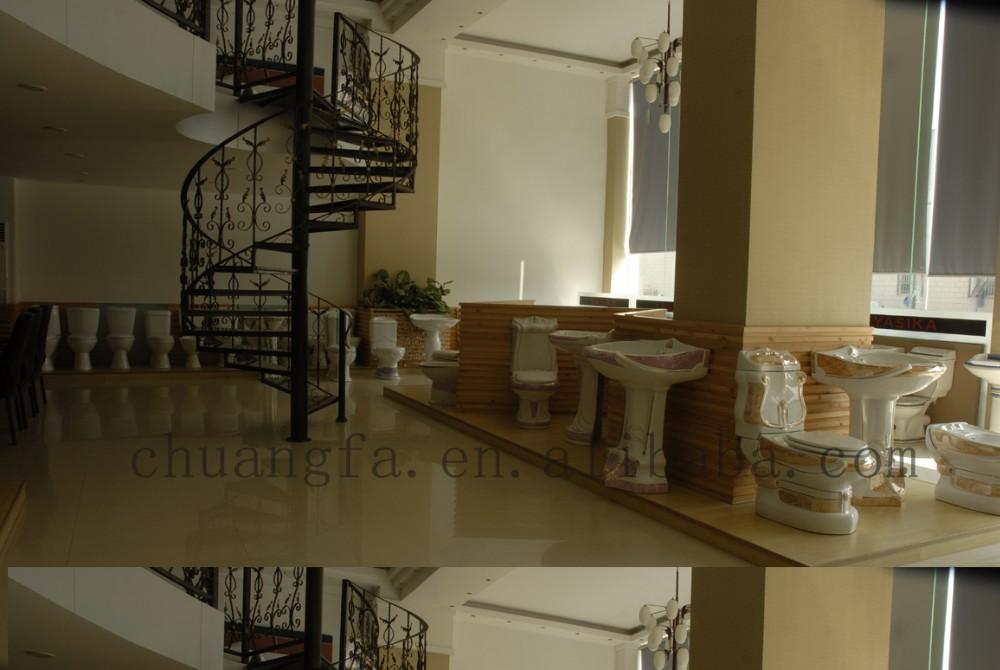 Luxus Badezimmer Design Wc Becken Bidet Bad 3 Stücke Sets - Buy Wc ...