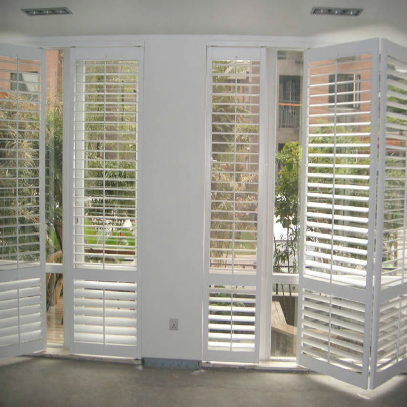 Plantation Shutters Lowes  Plantation Shutters Lowes Suppliers and  Manufacturers at Alibaba com. Plantation Shutters Lowes  Plantation Shutters Lowes Suppliers and