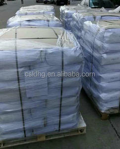 R218,R216 Rutile Titanium Dioxide Tio2 price for Paint industry China chemical raw material manufacturer