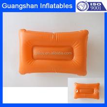 Wholesale Bath Pillow, Wholesale Bath Pillow Suppliers and ...