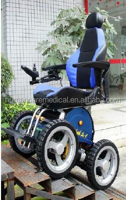 2015 meilleures ventes monter les escaliers fauteuil roulant lectrique fauteuil roulant. Black Bedroom Furniture Sets. Home Design Ideas