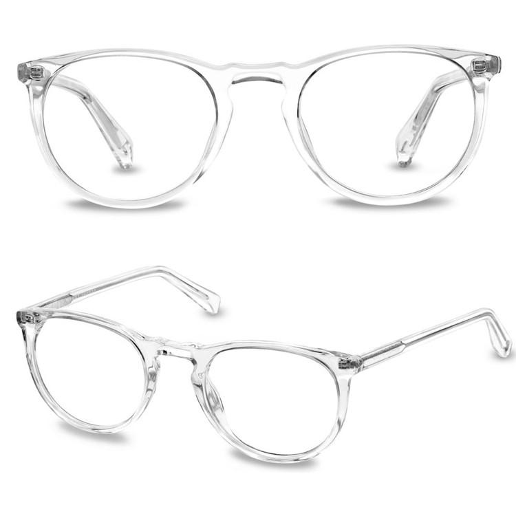Design Optics Reading Glasses Latest Branded Spectacle Frames ...
