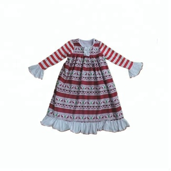 c24118e969f5 Persnickety Boutique Bulk Wholesale Baby Girls Knit Cotton ...