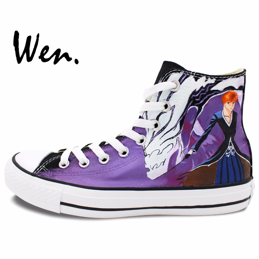 ff6df39d67d31 Chaussures Licorne Chaussures Akileos Licorne Licorne Converse Licorne Chaussures  Akileos Converse Chaussures Chaussures Akileos Converse Converse Akileos ...