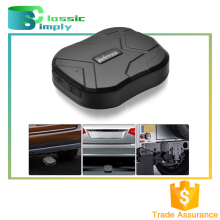 TKSTAR TK905 Mini GPS Tracker without Sim Card Device Powerful Magnet Vehicle Tracker both for child and elderly