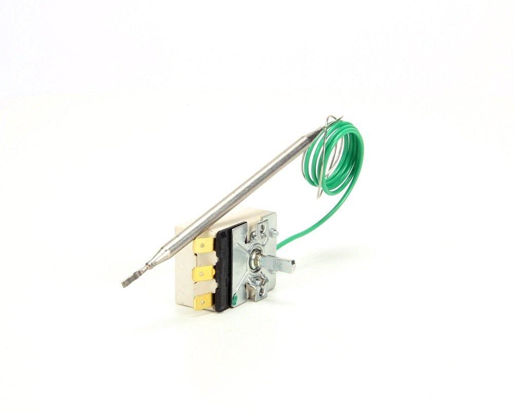 FAGOR COMMERCIAL Z203014000 Boiler Thermostat
