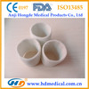 HD7-0187 High Strength Lightweight Orthopedic Fiberglass Casting Tape With Certificates