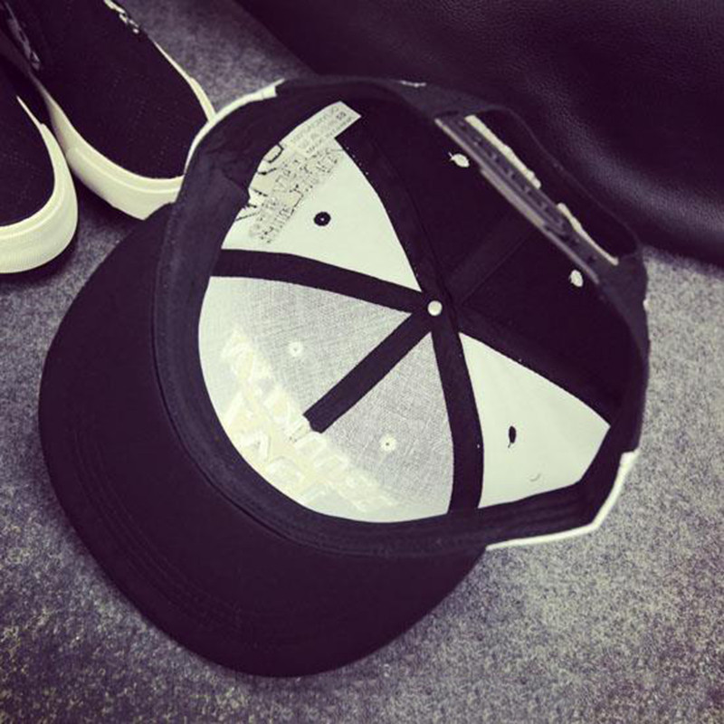 2ed9c282ddf Baseball Cap Sport Hat Gorras Planas Snapback Caps New York Hip Hop Hats  Snapbacks Casquette 2016